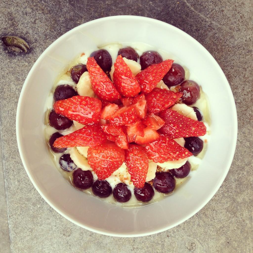 ontbijt-IIa
